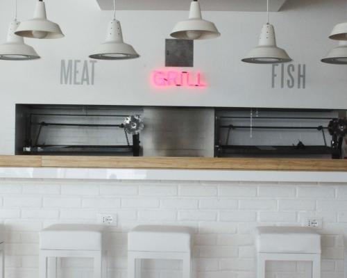 Orbassano-lentinis-pizza-restaurant-grill-location