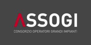 assogi-news