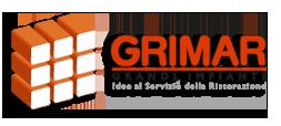 GRIMAR GRANDI IMPIANTI