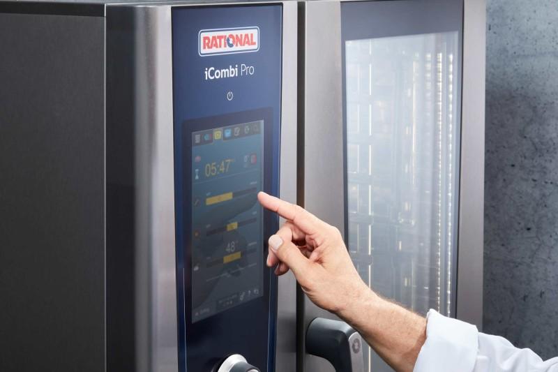 icombi-pro-10-1-1-e-icookingsuite-display-chef-rational-84202-w800
