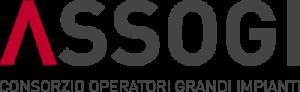 logo2016-assogi