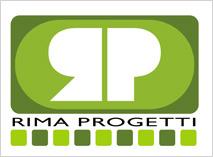 rima-logo