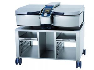 Rational_112L_Vario_Cooking_Centre_1024x1024