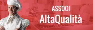 aside_banner_assogi_alta-qualita1