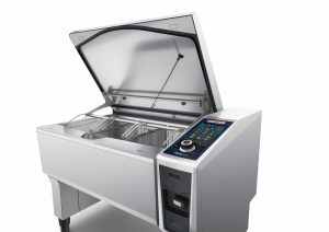 ivario-pro-xl-open-rational-107027