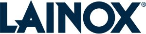 Logo_LAINOX