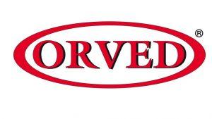 logo-orved-1