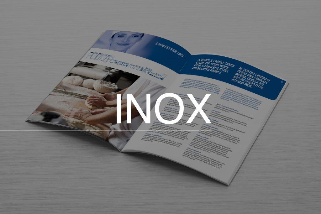 INOX_CATALOGHI_02