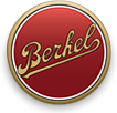 Logo_Berkel_new