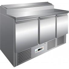 PS300-228x228 (1)