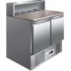 PS900-228x228
