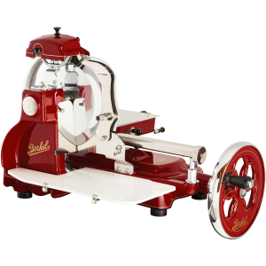 berkel-flywheel-slicer-vlb3-red-3q-sx-web_1
