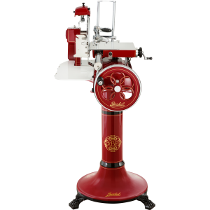 berkel-flywheel-slicer-vlb3-red-front-stand_web_1