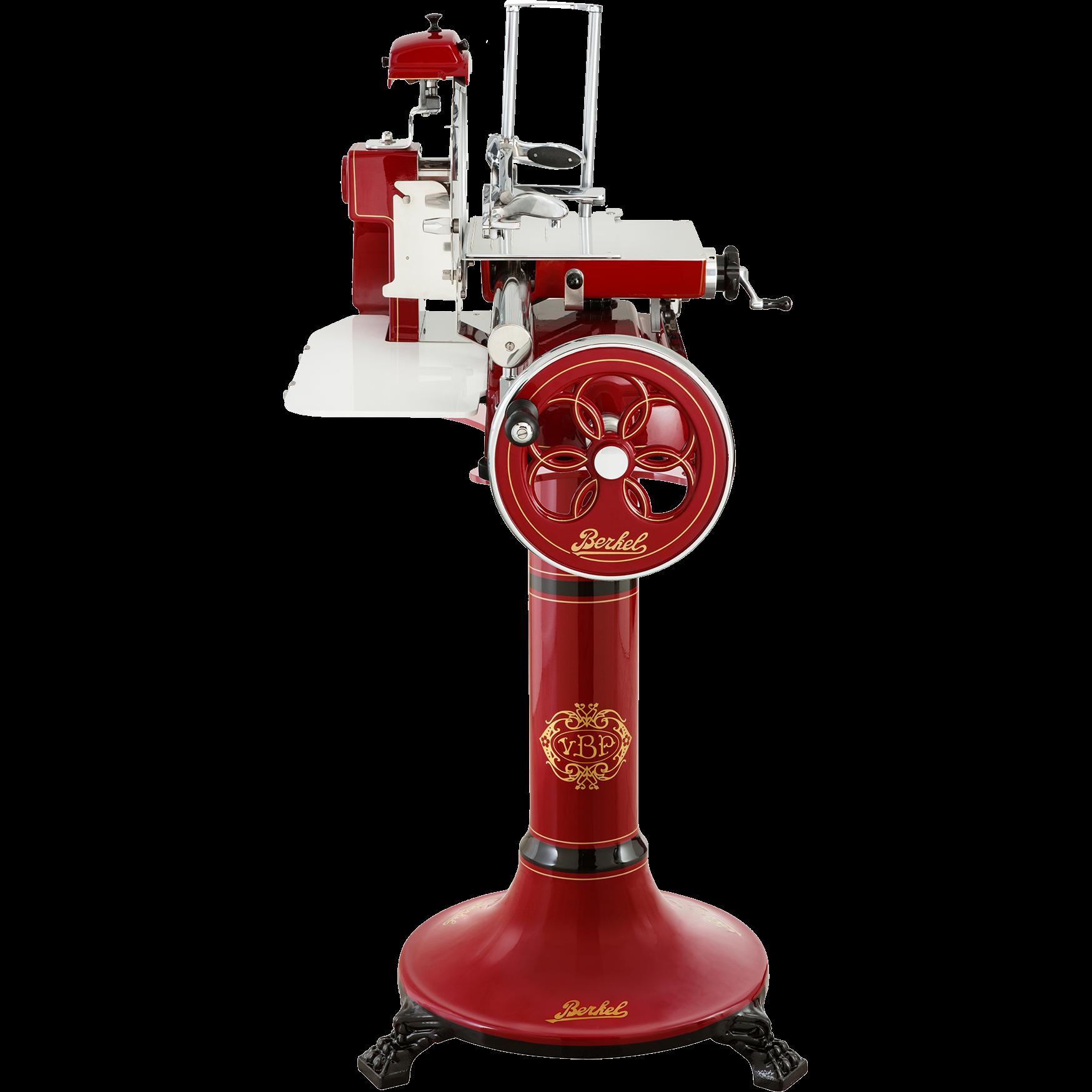 berkel-flywheel-slicer-vlb3-red-front-stand_web_1