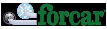 logo_forcar