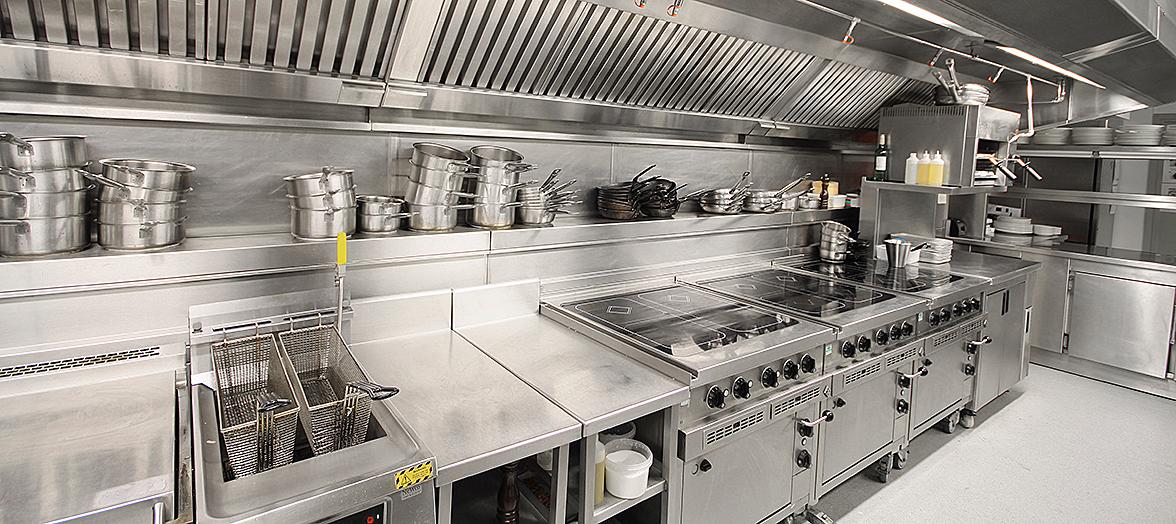 09-attrezzature-per-la-ristorazione