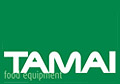 tamai_logo