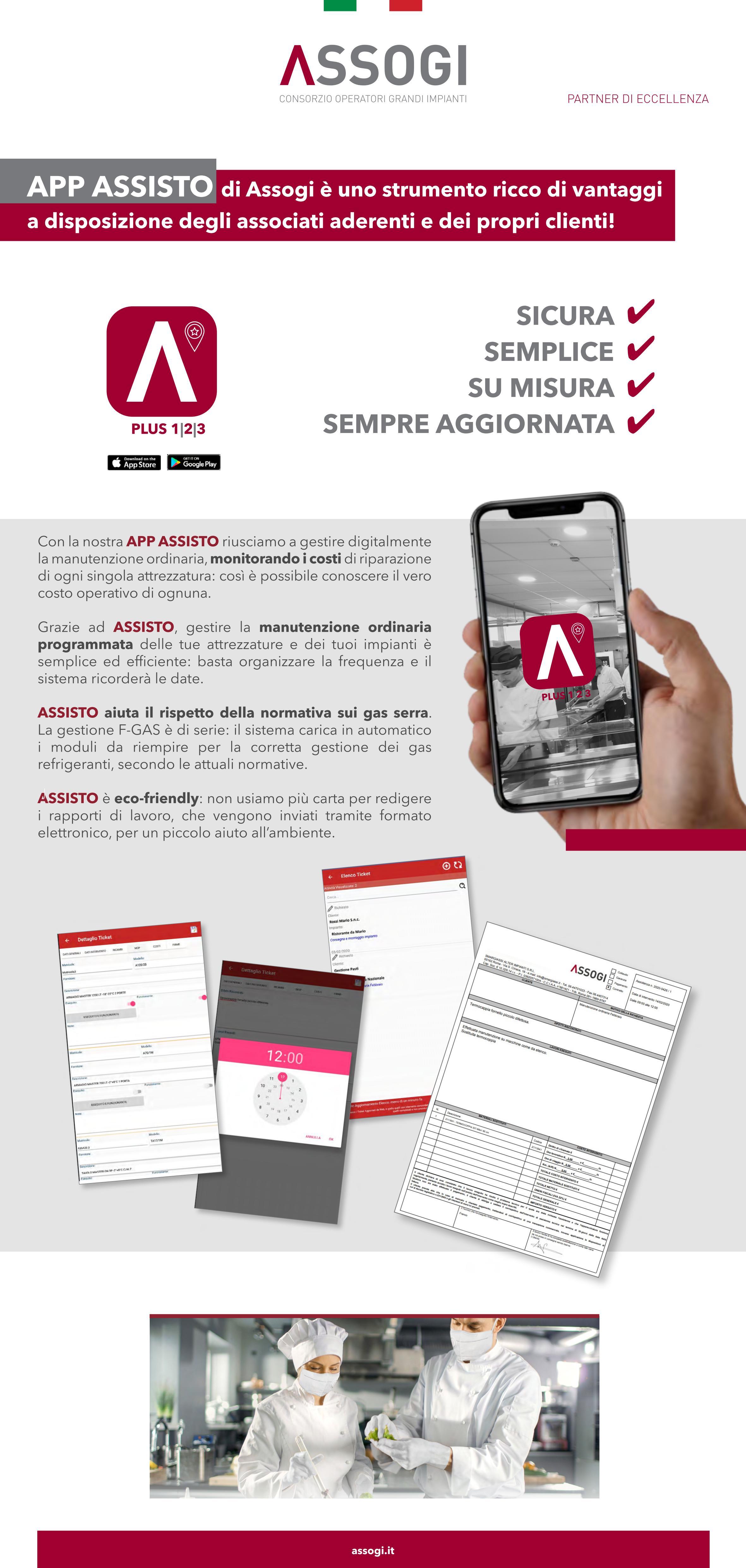 assisto_assogi_02
