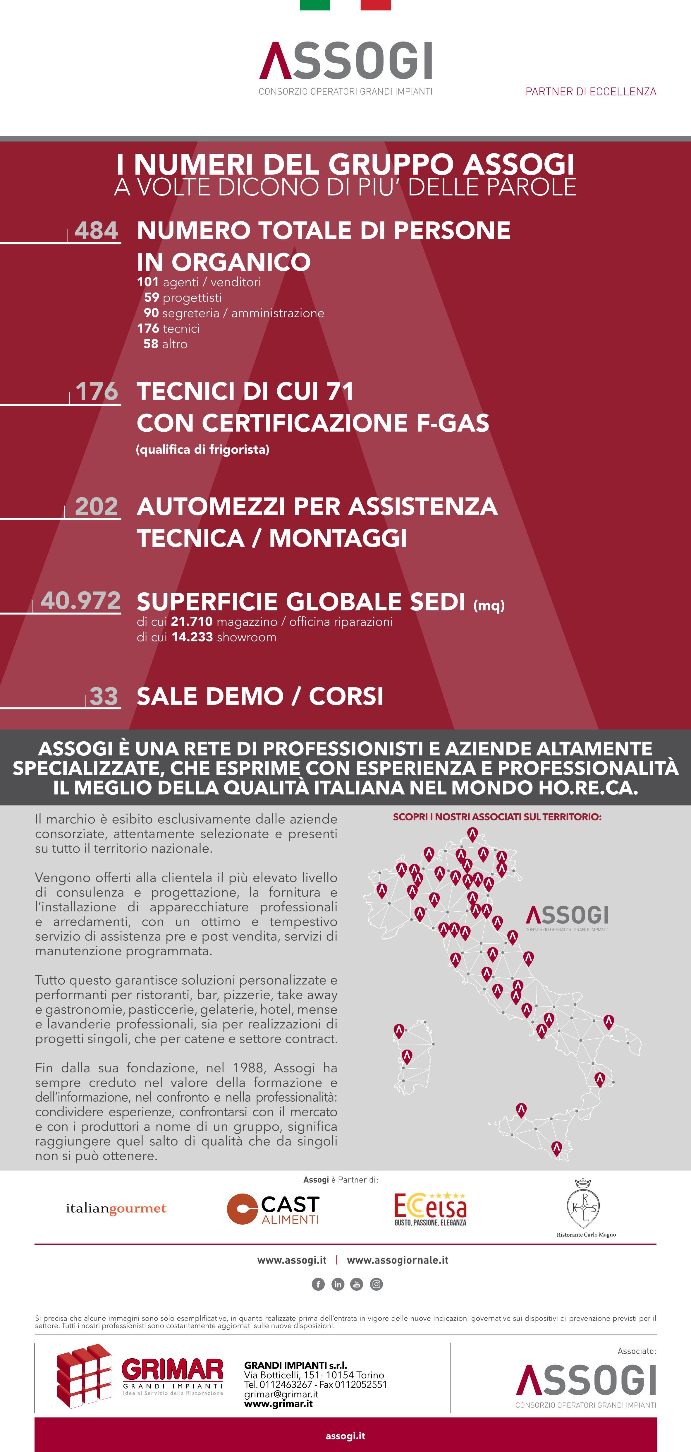 assisto_assogi_03