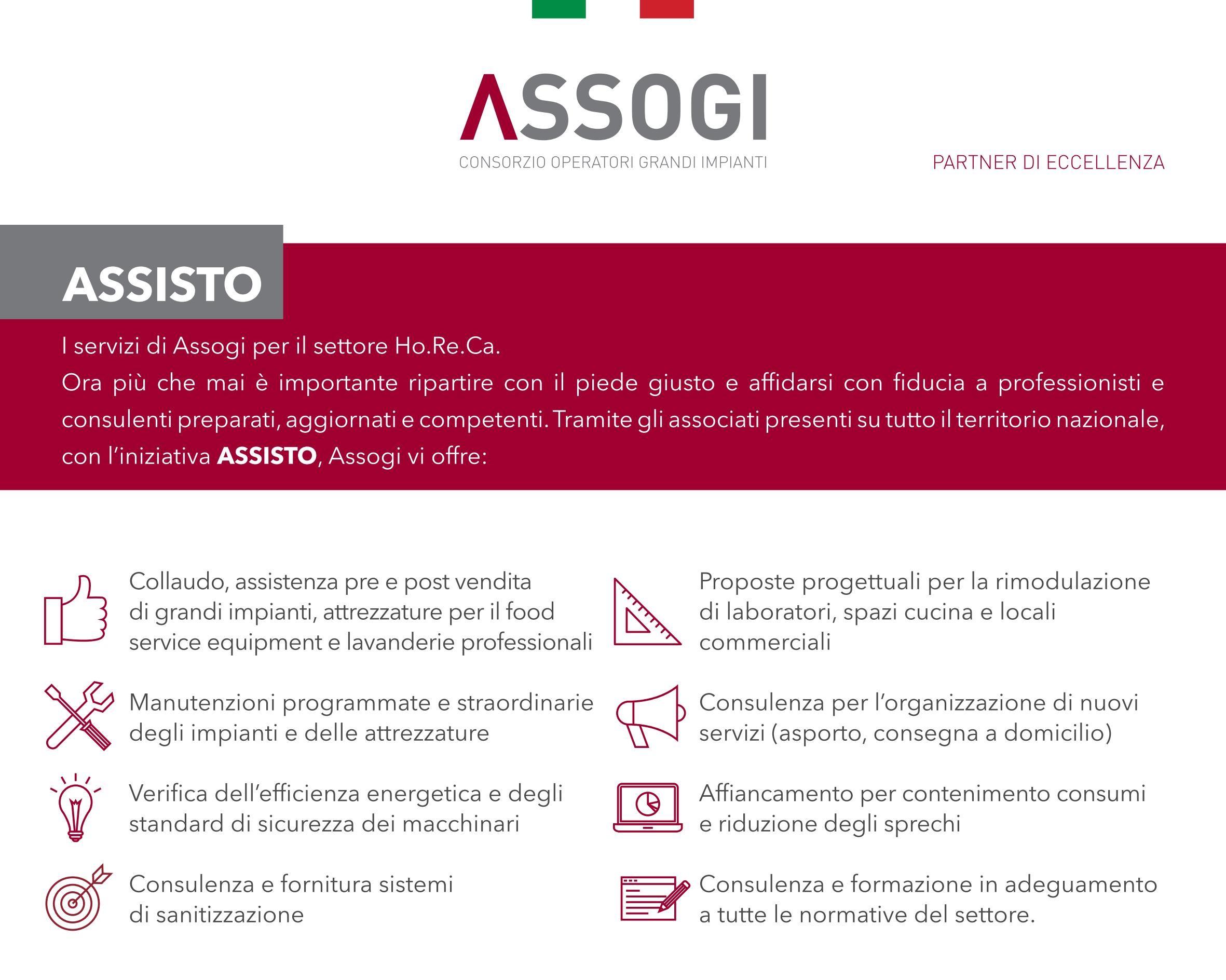 assisto_assogi_011
