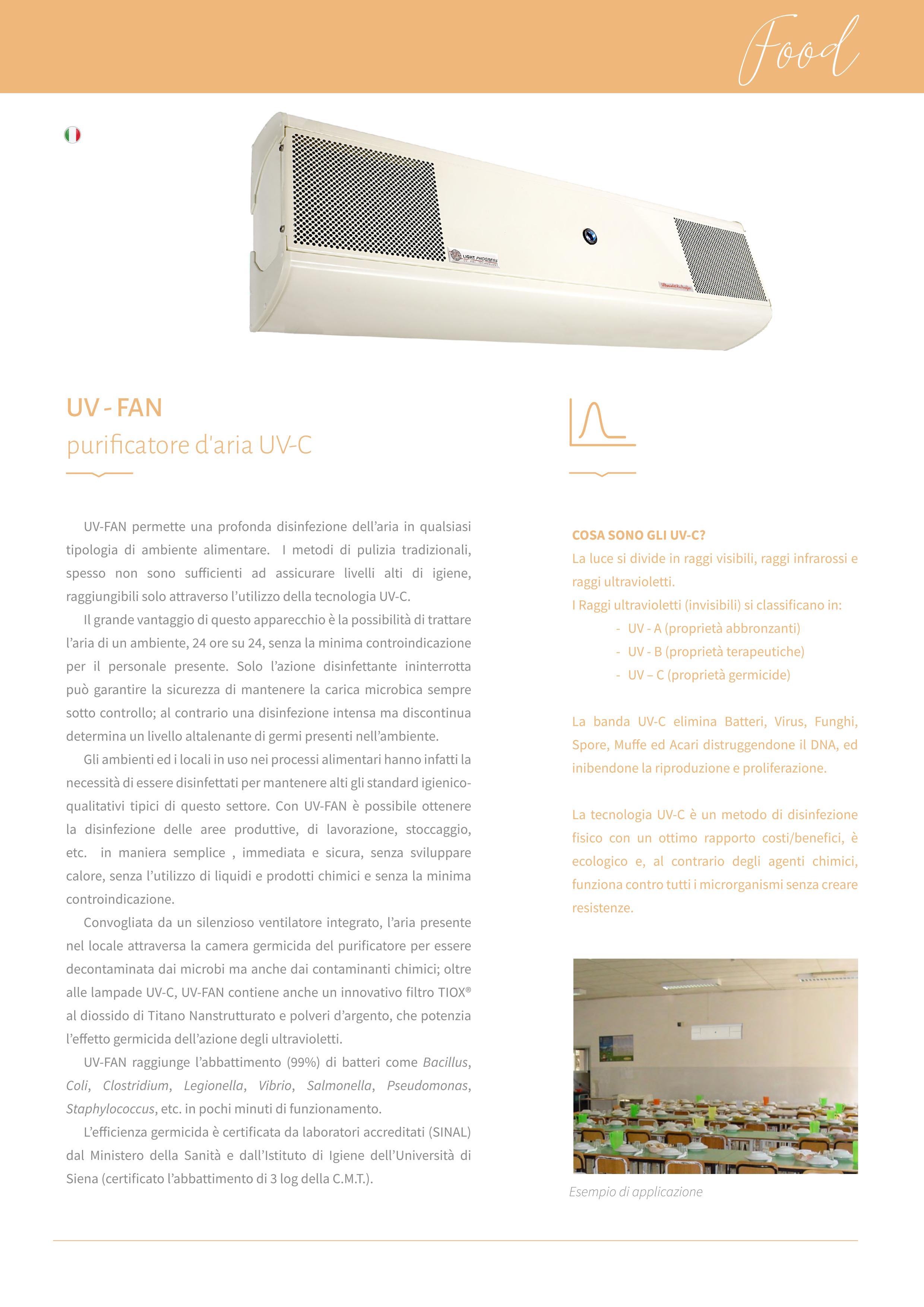 UV-FAN food ita_01