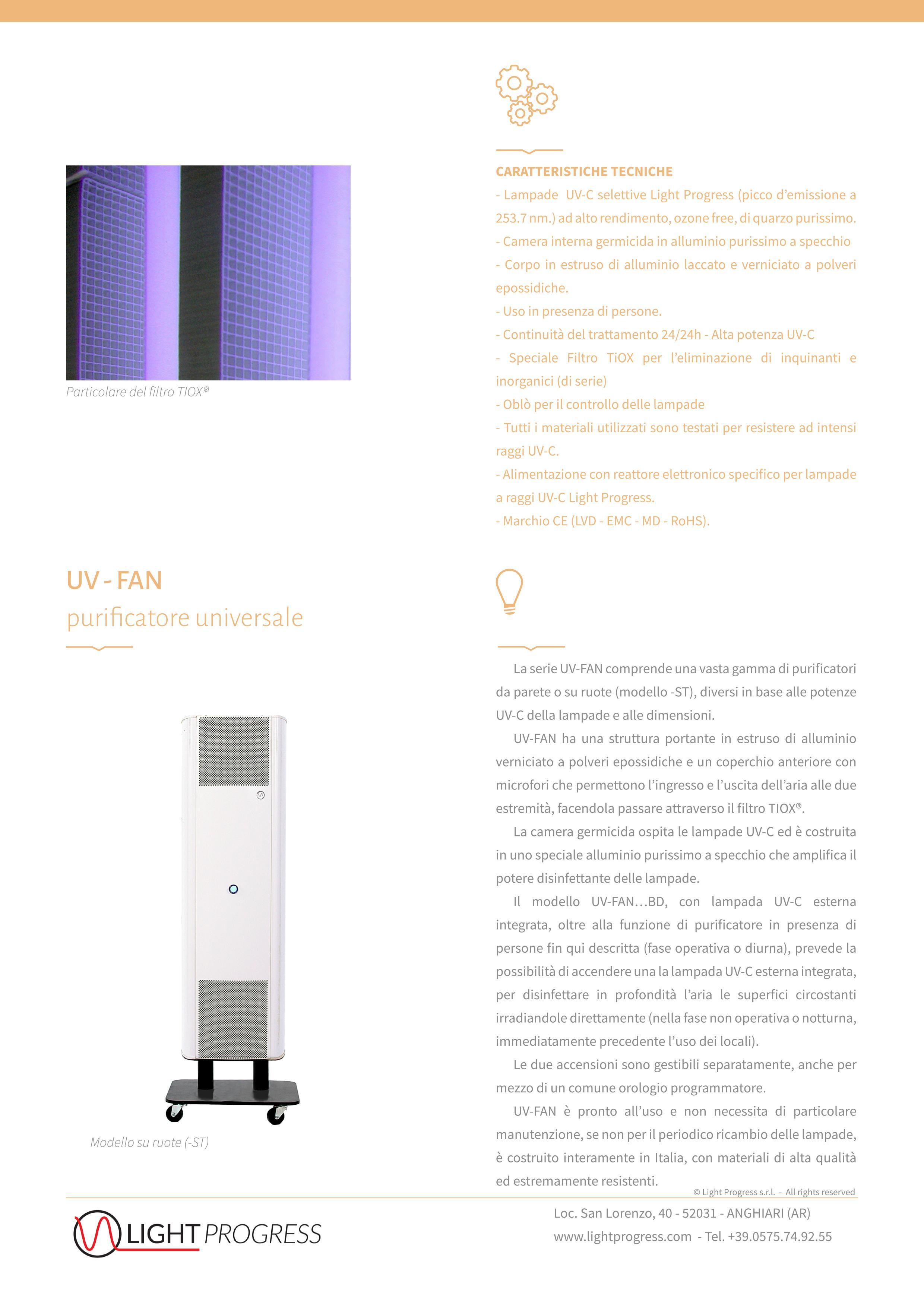 UV-FAN food ita_02