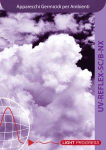 UV-REFLEX-SCB-NX_Ita_web_01