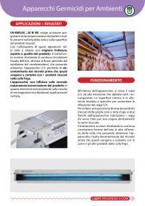 UV-REFLEX-SCB-NX_Ita_web_03