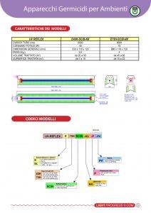 UV-REFLEX-SCB-NX_Ita_web_05
