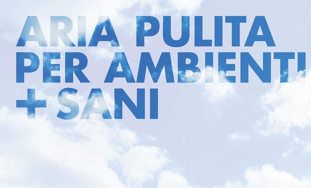 aria-pulita-1